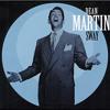 Dean Martin - Sway (Christian Revelino & Danoo Edit)
