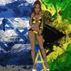 Reggae & Dancehall Mix