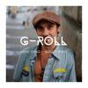 Manu Chao - Bongo Bong (G-Roll Remix)