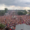 ZeitlupenUwe @ Fusion Festival 2014 - OpenAir to go * on the road mp3