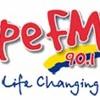 Laura McKenna Hope FM 3pm News 20/06/2014
