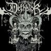 Thunderhorse (Dethklok)