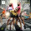 Lil Miss Miss - Gidi Girl Twerk [prod. by Drey Beatz]