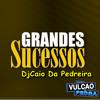 MC JN - TAVA BAQUIANDO VS GUACHA DO REDENTOR (( PROD- DJ'S CAIO E MARCELO DA PDR )) mp3