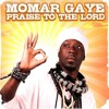 Praise To The Lord [2014] #FreeDownload