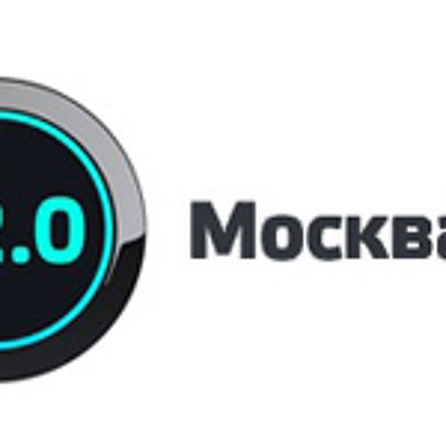 Москва FM 07.07.2014