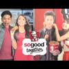 So Good Together - KathNeil