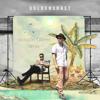 Golden Coast - Break My Fall (Rainer + Grimm Remix)