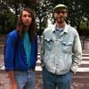 Joakim B2B Kindness @ Musée du quai Branly 06/07/2014