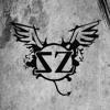 Dj ShinZ Fifa WorldCup BraZil 2014 Electro Mashup Mix