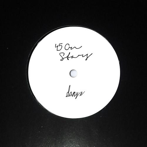 45 On Stars - DANY E