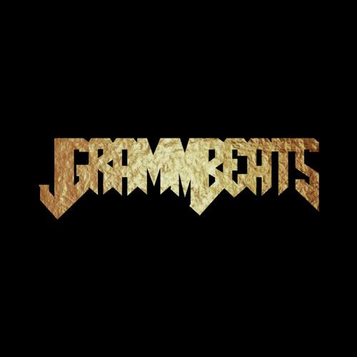 Travis Scott ft. 2Chainz & TI - Upper Echelon (Official Instrumental) (Prod. JGramm Beats)