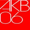 Kokone ft. Yuzuki Yukari - Saat Bahagia
