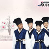 Found U (OST Sungkyunkwan Scandal) - JYJ