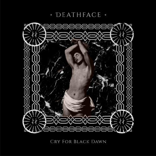 CRY FOR BLACK DAWN
