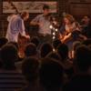 Pulaski At Night Live from Boulder - 6.20.14 mp3