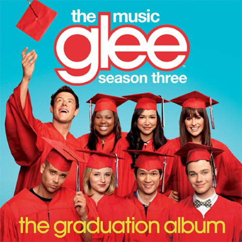 I Won't Give Up - Glee Cast (Cover)