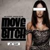 No Hopes & Misha Klein - Move Bitch(Original Mix) FREE DL