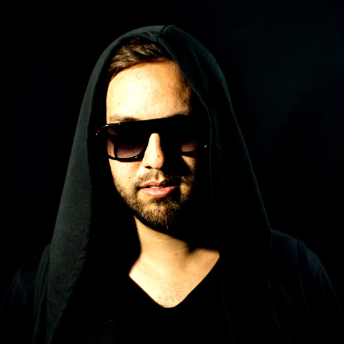 Maceo Plex - Live @ Enter Ibiza - Week 1 - 2014