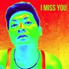 BEYONCE - I Miss You (Redge's Cover)