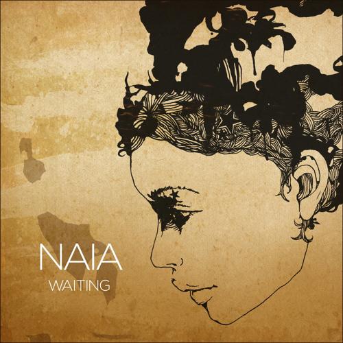 NAIA - Waiting
