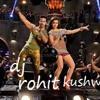 KUDI SETURDAY SETURDAY DJ ROHIT MIX MP3...