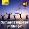 TYLO - Fre - Lev2 - Social - Audio - Unit3 - Lesson2 - WhatDoYouLoveMostAboutFrench