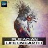 Pleiadian (Life On Earth) - [Narration By Barbara Marciniak]