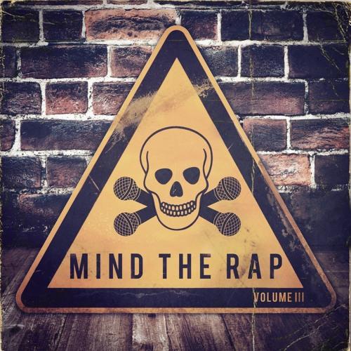 "Sintax the Terrific and DJ Kurfu ""The Shining Wire (feat. Manchild)"""