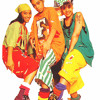 TLC Red Light Special Chopped and Screwed