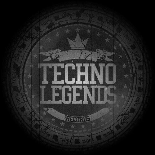 Atie Horvat vs Ig Noise - Membrane EP - [Techno Legends Records] - Incl. remixers