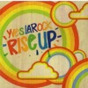 Yves Larock- Rise Up (JoelRomero)