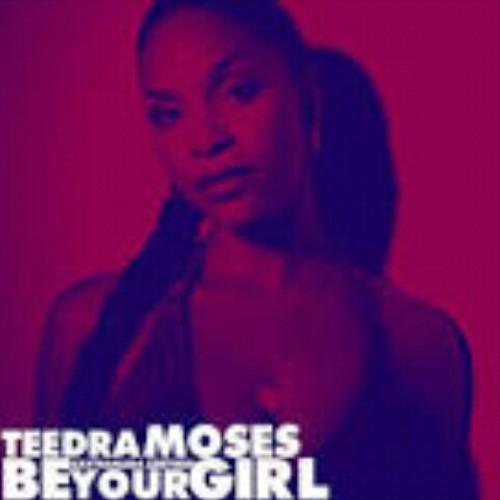 @DJJYBEMYNAME && @MVNTANA - BE YOUR GIRL #VMG #FREEDOWNLOAD