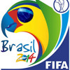 FIFA - World - Cup - 2014 - Brazil - Theme