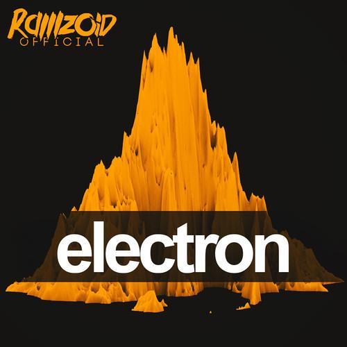 Ramzoid - Electron [NCS Release]