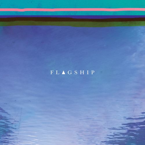 Flagship - Gold And Silver