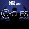Max Graham @CyclesRadio 166