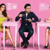 What the Fark - Amit Sahni Ki List (2014)