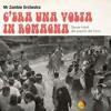 Mia Cara Gioventù (Bonus Track)