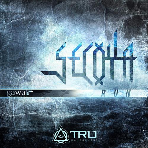 Secoya - Run (Codeko Remix)