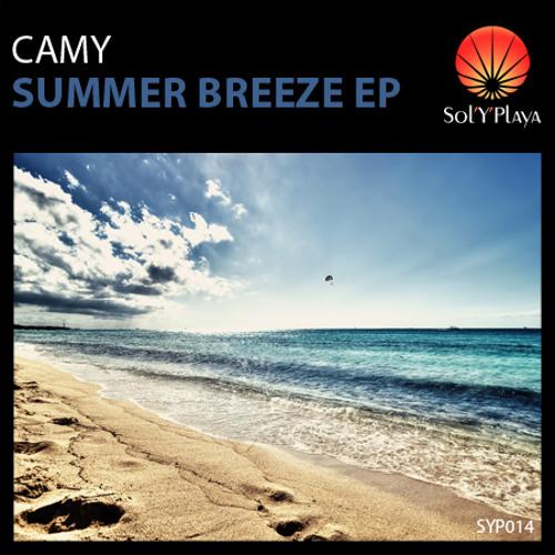 Summer Breeze - Camy [Sol y Playa Records]