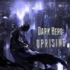 Immediate Music - Before The Cape (Dark Hero)