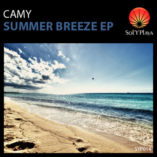 Not Thinking - Camy [Sol y Playa Records]