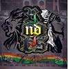 10.IndIRooTs - Rojo Amarillo Y Verde Ft Valgreen