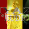 MAGIC! - Rude (IYAZ Cover)