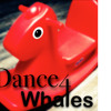 Dance 4 Whales (Demo)