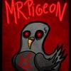 Pigeon Toed Orange Peel Loopy Remix # 2