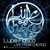 Lupe Fiasco - Superstar (Live In Chicago)