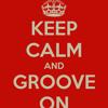 Mix 4: Groovin'