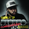 Deorro - Crank It Up (Combustibles Remix) FREE DOWNLOAD